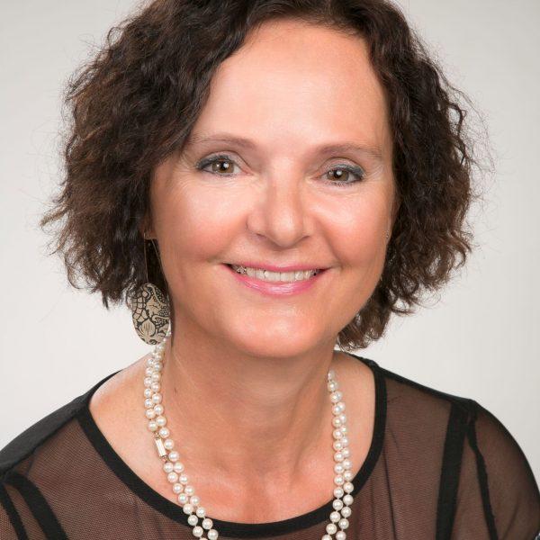 Dr. Ilse Mostegel