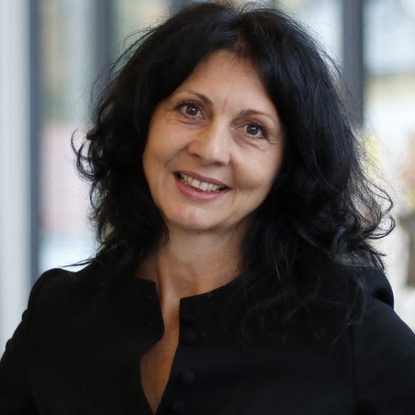 Roswitha Neuhold